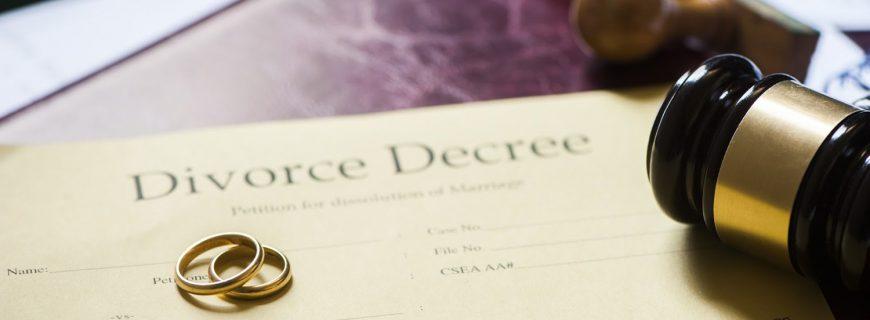 Divorce-Law-banner2